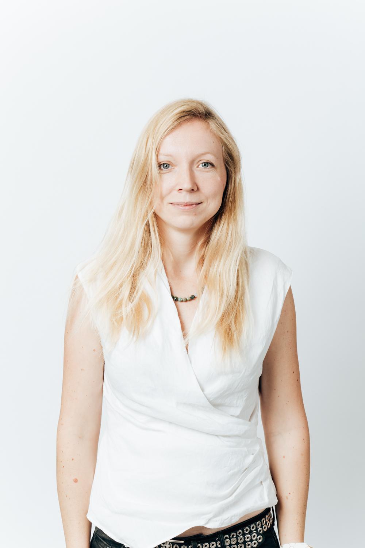 Marta Nowak
