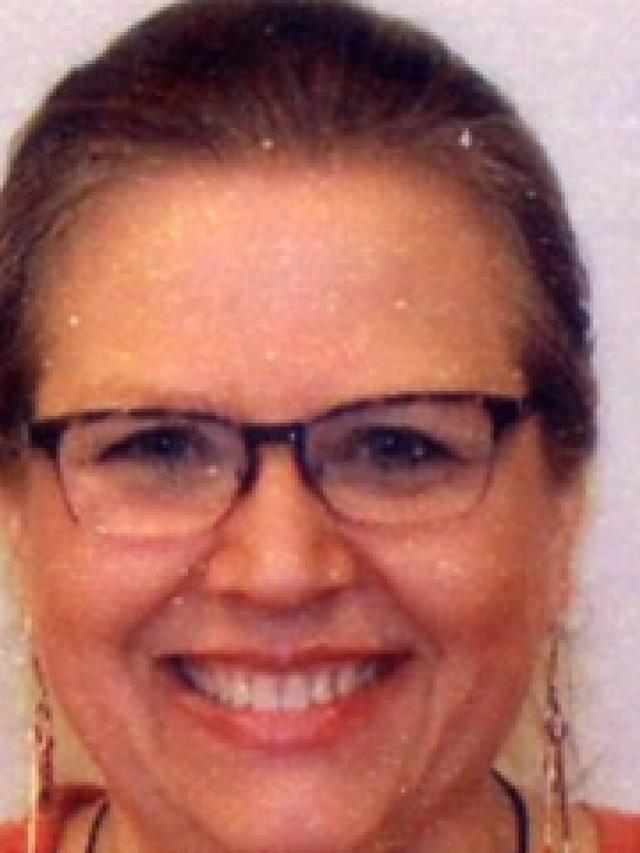 Carol Duhigg