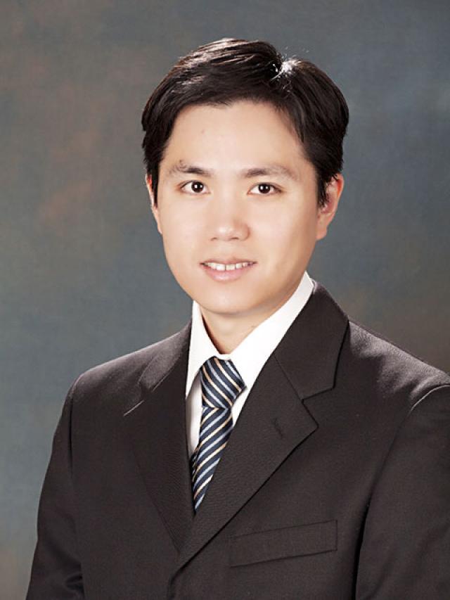 Jia (Kevin) Liu