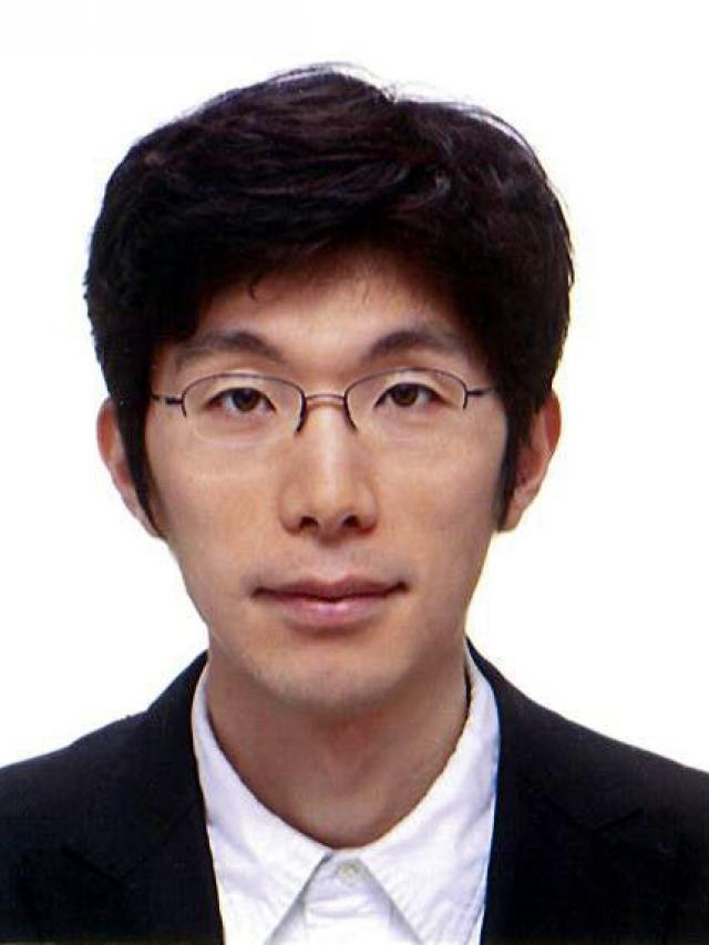 Kiryung Lee