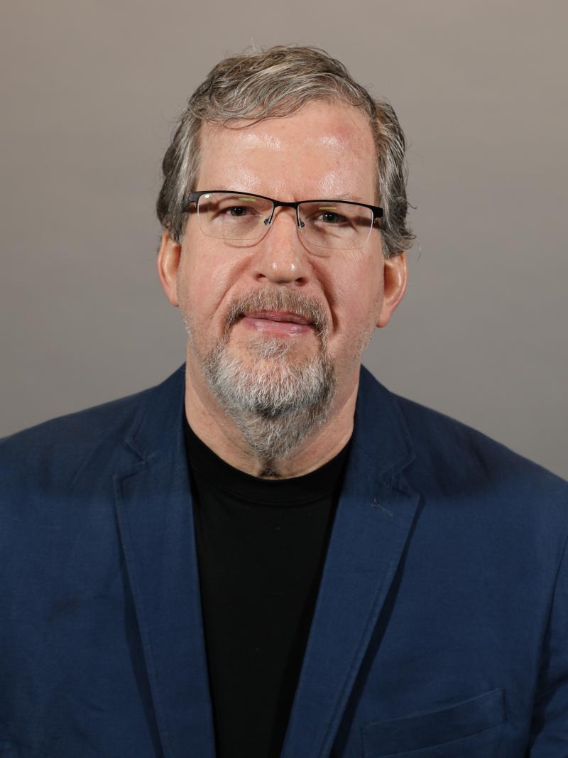 Paul R Berger