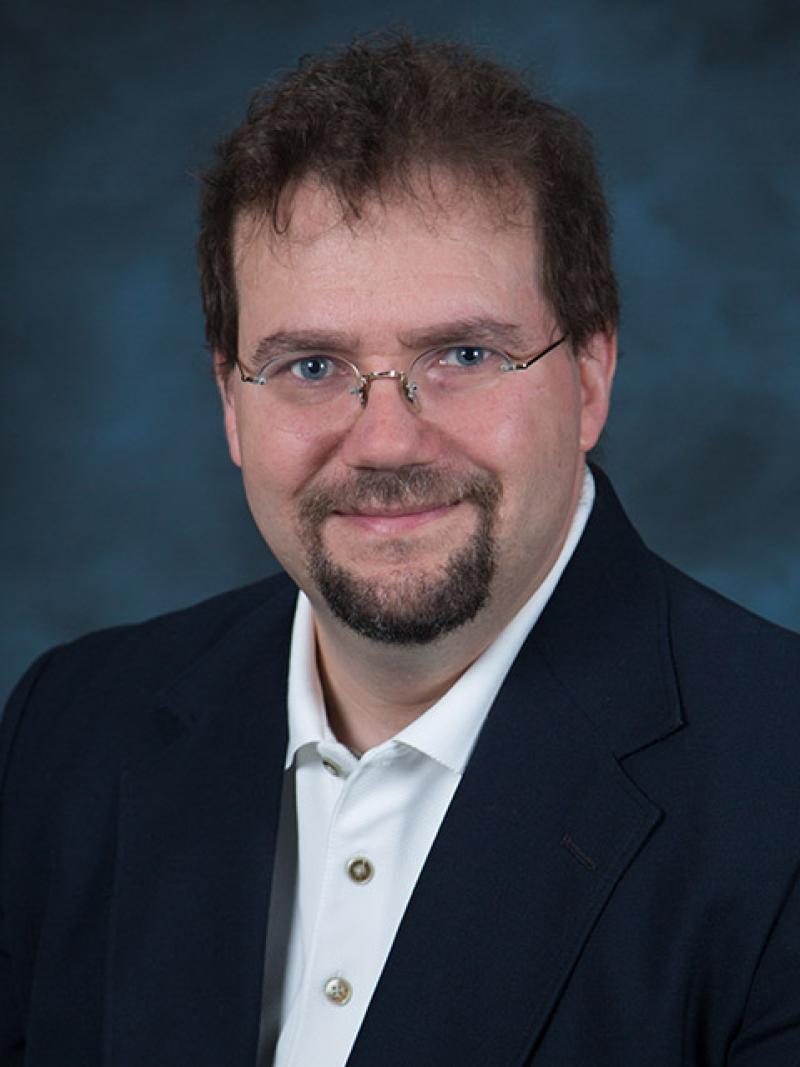 Dr. Coifman