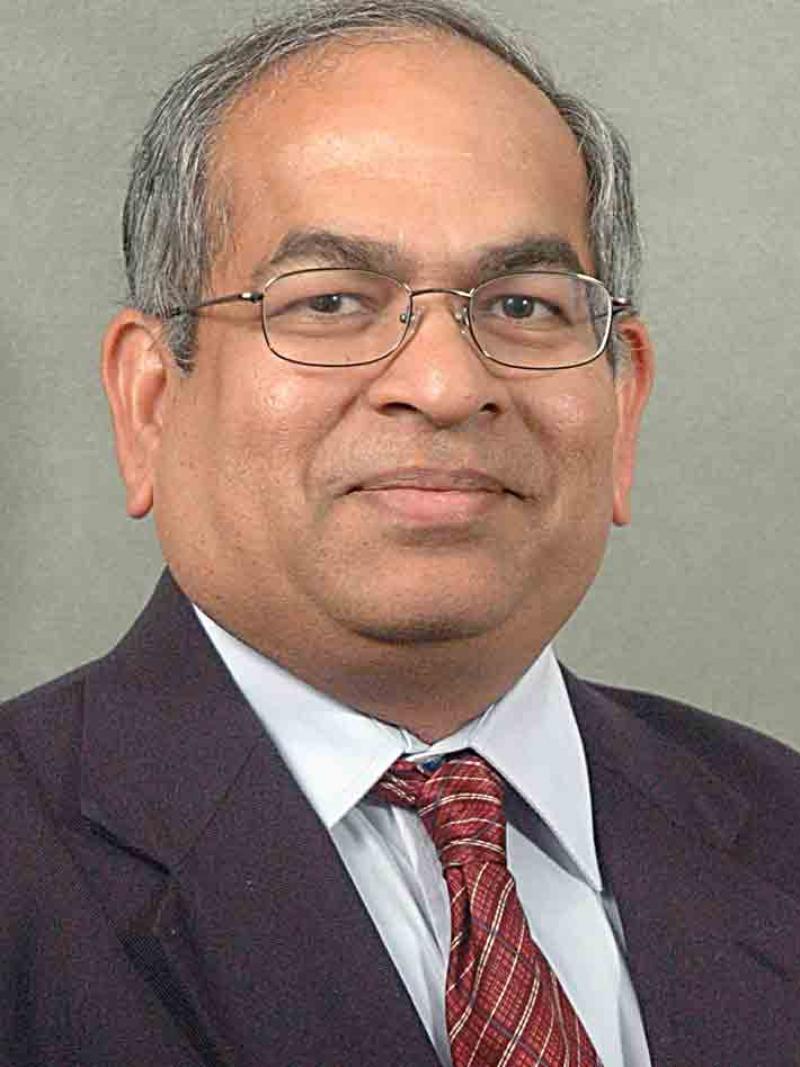 Photo of Dhabaleswar Panda