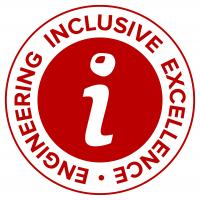 Engineering Inclusive Excellence Certificate